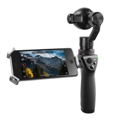 HD Video Trailers